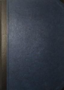 Literatur zu Ernst Alt: 24 Bilder von Ernst Alt – Eine Diaserie mit biblischen und mythischen Motiven