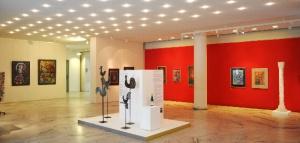 ernst_alt_museum_am_dom_trier_2012